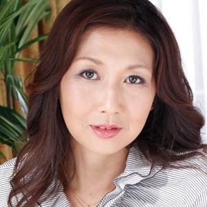 お母さん.com 涼子 mom0209