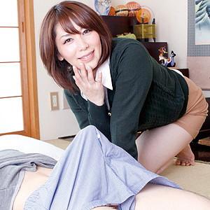 お母さん.com 千里 mom0249