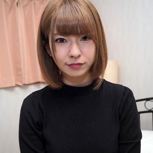 気持ちE - りほ - moti004 - 渡良瀬りほ