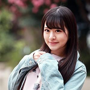 桃尻かのん ミライ女子(mrij004)