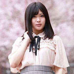 ミライ女子(mrij005)