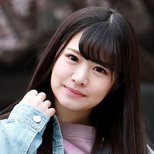 桃尻かのん ミライ女子(mrij008)