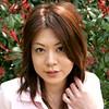 中村春奈 mrs014のパッケージ画像