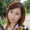 中原美智子 mrs018のパッケージ画像