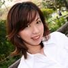 内田亮子 mrs021のパッケージ画像