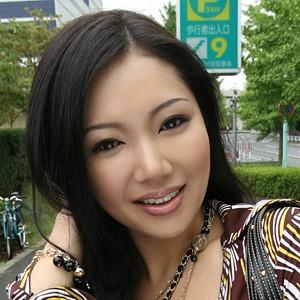 中島麻由美