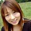 矢口涼子 mrs030のパッケージ画像