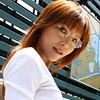 中谷綾 mrs051のパッケージ画像