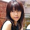 鈴木椿 mrs054のパッケージ画像