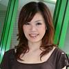 山口果歩 mrs063のパッケージ画像