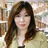 水野京子 mrs073のパッケージ画像