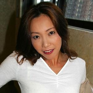 Mrs.バージン 相沢薫子 mrs085