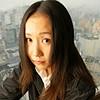 山形奈々子 mrs088のパッケージ画像