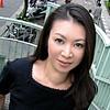 石田文恵 mrs103のパッケージ画像
