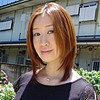 竹内安奈 mrs115のパッケージ画像