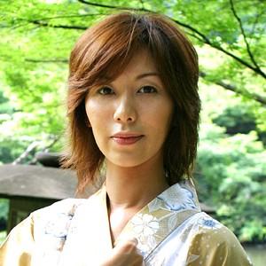 Mrs.バージン 香田千里 mrs125