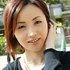 森本玲奈(26)