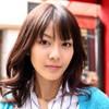 相澤恵 mywife053のパッケージ画像