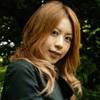 徳永麻里 mywife054のパッケージ画像