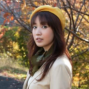 つぼみ:美乳なロリ系美少女に大量連ちゃんブッカケ!