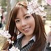 小澤典子 mywife068のパッケージ画像