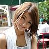 遠藤静香 2 mywife070のパッケージ画像