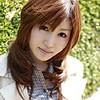桜井晶 mywife075のパッケージ画像