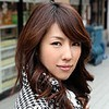 三浦久美子 mywife099のパッケージ画像