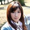 秋吉智子(30)