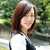 滝沢美幸(27)