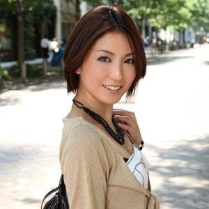 前田優のジャケット画像