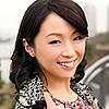 氏家久美子 mywife135のパッケージ画像
