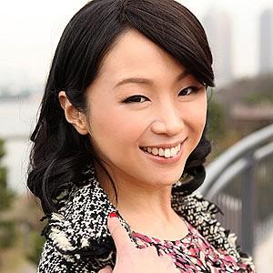 氏家久美子のジャケット画像