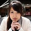 公下エリカ(24)