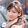 池田紗恵子(27)