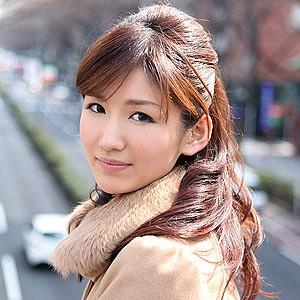 池田紗恵子