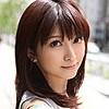 斉藤真奈美(27)