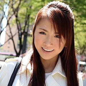 松木絢子のジャケット画像
