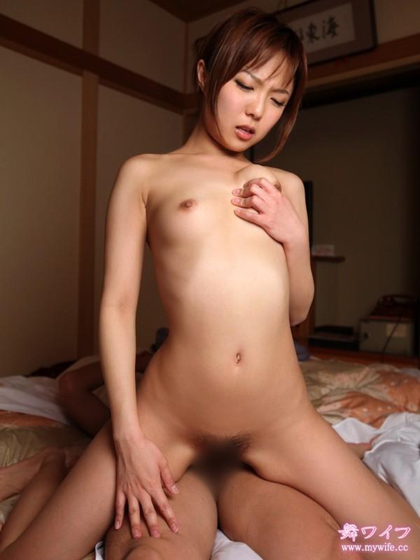 大川由紀恵 2サンプルF5