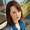 川名陽子 mywife149のパッケージ画像