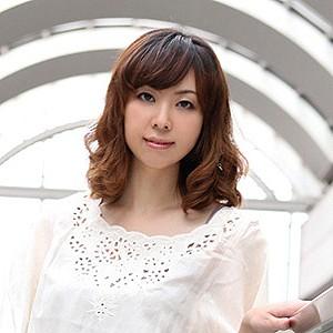 花岡奈美絵(27) [舞ワイフ] 素人アダルト動画