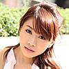高塚菜月 mywife166のパッケージ画像