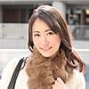 湯島那奈(30)