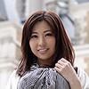 森野春菜(28)