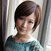 森沙也香(30)