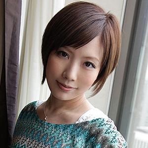森沙也香(30)[舞ワイフ]素人アダルト動画
