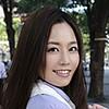 工藤加奈子(29)