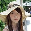 酒井愛美(28)