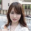 素人、人妻、美乳、色白、清楚 松井夏子