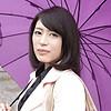 杉原ひろこ(34)